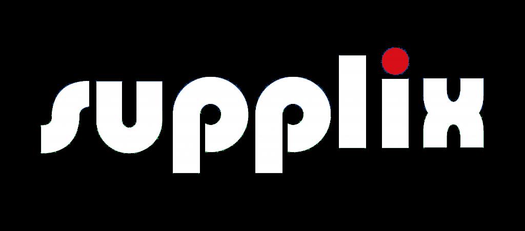 supplix02